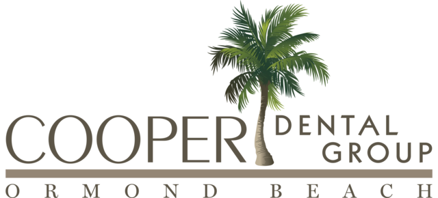 Cooper Dental Group